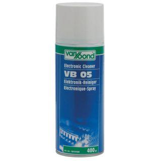 Elektronik-Reiniger VB 05