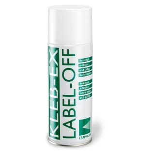 KLEB-EX 200 ml