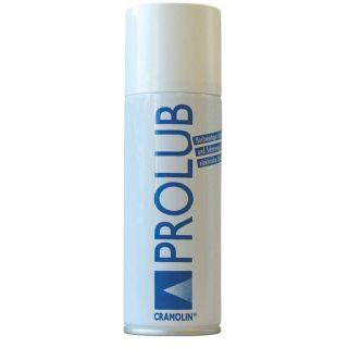 CRAMOLIN Prolub 400ml, Schutz und Gleitmittel