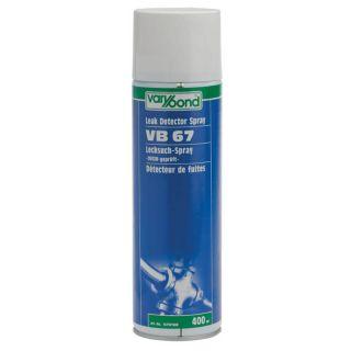 Lecksuch-Spray VB 67 400ml
