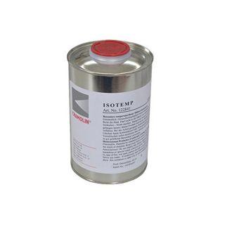 Isotemp 1 Liter