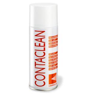Contaclean 200 ml