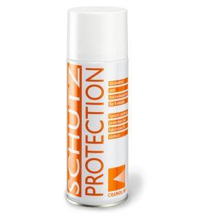 Cramolin Schutz 400ml, Schutz und Gleitmittel
