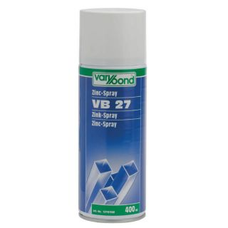 Zink-Spray VB 27 400ml