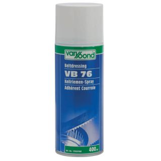 Keilriemen-Spray VB 76 400ml