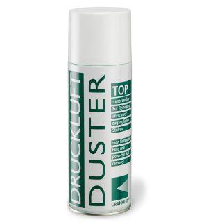 DUSTER-TOP 200 ml