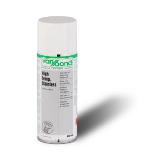 VARYBOND High Temperature Stainless 400