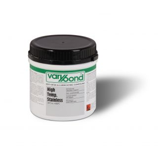 VARYBOND High Temperature Stainless 500